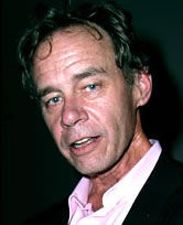 David Carr, The New York Times journalist, The Night of the Gun