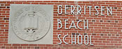 Gerritsen Beach Brooklyn P.S. 277