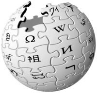 Wikipedia is enormously powerful in shaping perceptions, influencing decisions, SEO